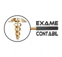 Logo da Empresa Associadas - EXAME AUDITORIA