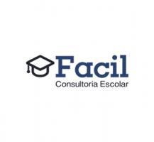 Logo da Empresa Associadas - FACIL CONSULTORIA ESCOLAR