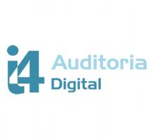 Logo da Empresa Associadas - i4 Auditoria Digital