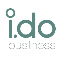 Logo da Empresa Associadas - I Do - Business