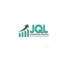 Logo da Empresa Associadas - JQL - Contabilidade Consultiva