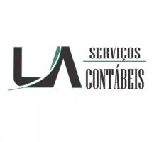 Logo da Empresa Associadas - L & A - Serviços Contábeis