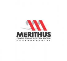 Logo da Empresa Associadas - MERITHUS - Contabilidade e Controladoria Contador