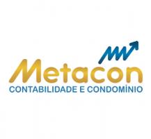 Logo da Empresa Associadas - METACON -
