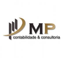 Logo da Empresa Associadas - MP - Contabilidade & Consultoria