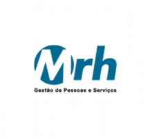 Logo da Empresa Associadas - MRH - Gestão de Pessoas e Serviços