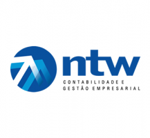 Logo da Empresa Associadas - NTW - Contabilidade e Gestão Empresarial