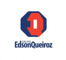 Logo da Empresa Associadas - QUEIROZ PARTICIPAÇÕES