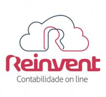 Logo da Empresa Associadas - REINVENT CONTÁBIL
