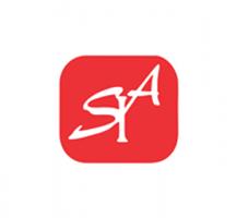 Logo da Empresa Associadas - S.I.A CONTABILIDADE
