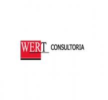 Logo da Empresa Associadas - WERT CONSULTORIA
