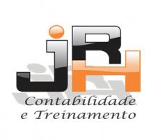 Logo da Empresa Associadas - JRH - Contabilidade e Treinamento