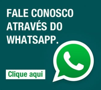 1Whatsapp