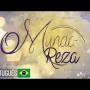 "O Mundo Reza | Português - ""The World Prays - Portuguese"""