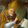 Santo Afonso Bispo