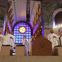 Associação Nacional dos Presbíteros comemora 25 anos em Aparecida (Elisangela Cavalheiro)