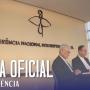 Nota oficial da presidência da CNBB