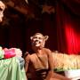 Teatro Pequeno Príncipe