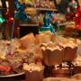 Veja como foi a Festa Junina do Santa Receita (Crédito: Elisangela Cavalheiro/A12)