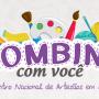 Encontro Nacional de Artesãos Kombina