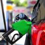 gasolina_shutterstock