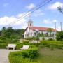 Santas Missões Redentoristas em Barra do Chapéu (SP), Diocese de Itapeva (SP)_foto: Redentoristas