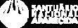logo_santuario
