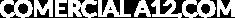 logo_comercial