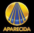 Logo TV Aparecida