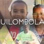 Topo - Quilombolas