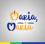Rádio Aparecida - Maria, Maria