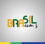 """Rádio Aparecida -  Brasil com """"S"""""""