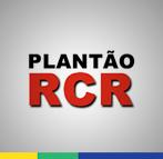 Rádio Aparecida -  Plantões RCR
