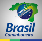 Rádio Aparecida -  Brasil Caminhoneiro