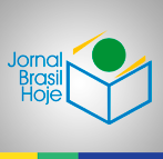 Rádio Aparecida -  Jornal Brasil Hoje
