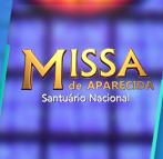 TV Aparecida -  Missa do Santuário Nacional