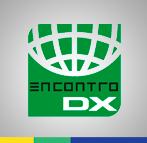 Rádio Aparecida -  Encontro DX