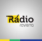 Rádio Aparecida -  Rádio Revista