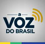 Rádio Aparecida - A voz do Brasil