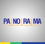 Rádio Aparecida -  Panorama