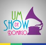 Rádio Aparecida -  Um Show de Domingo