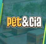 TV Aparecida - Pet