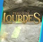 TV Aparecida - Terço de Lourdes