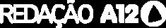 logotipo-redacaoA12