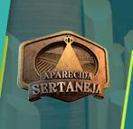 Aparecida Sertaneja