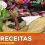 Aprenda a fazer hambúrguer gourmet com Roberto Augusto -