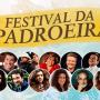 Festival da Padroeira