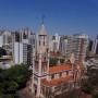 Catedaral Ribeirão Preto