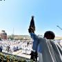 Missa Solene em Comemoração aos 300 Anos do Encontro