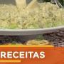 Aprenda a fazer tomates recheados com ricota por Claudete Troiano -